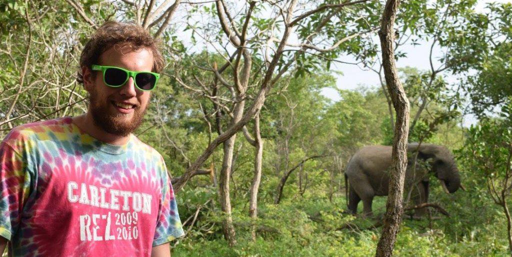 darren-elephant-ghana